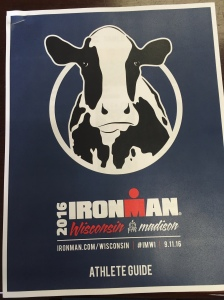 IMWI Athlete Guide 2